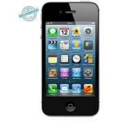 Refurbished Apple iPhone 4s- 16GB (6 Months Seller Warranty)