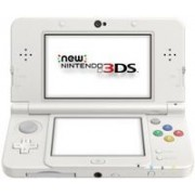 [Consoles] New Nintendo 3DS