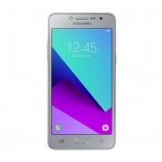 Samsung Galaxy J2 Prime - Plata