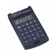 Canon LS390HBL Calculator - Handheld Caculator