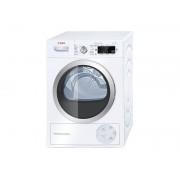 Bosch WTW87560 Wäschetrockner A++