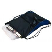 Legend Panel Sack Bag B243