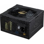 Sursa Fortron FSP Aurum S 500 80Plus Gold 500 W