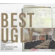 Best Ugly by Avroko