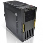 Antec GX900 Computer Case