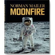 MoonFire by Norman Mailer