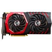 MSI GeForce GTX 1080 Gaming Z 8G NVIDIA GeForce GTX 1080 8GB