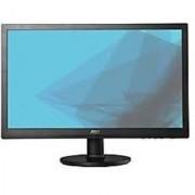 Aoc 15.6 E1670SW LED Monitor