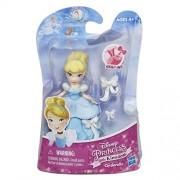 Disney Princess Little Kingdom ~ Cinderella Doll by Disney