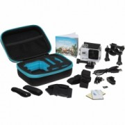 KitVision Escape HD5 - Travel Pack