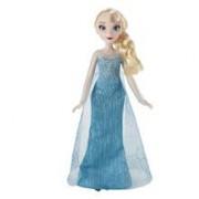 Papusa FROZEN Disney Classic Elsa Fashion Doll
