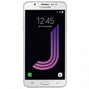Samsung Galaxy J7 SM-J710F Smart Phone, White