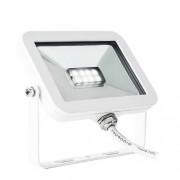 Kanlux TINI LED 11W Projecteur LED SMD ultra plat blanc635Lm blanc chaud ou blanc neutre IP65