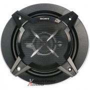 Sony XS-FB1030 - Full Range 3 Way Coaxial Speaker - 4inch dashboard speaker