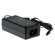 Cisco ASA 5505 spare AC power supply adapter: ASA5505-PWR-AC=