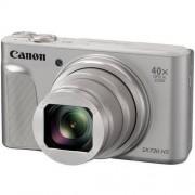 Canon PowerShot SX730 HS srebrny Dostawa GRATIS!