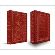 A Storm Of Swords Slipcase Edition(George R. R. Martin)