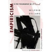 Empiricism and the Philosophy of Mind by Wilfrid Sellars