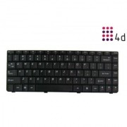 4d - Replacement Laptop Keyboard for Lenovo-G460