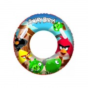 Angry Birds úszógumi, 91 cm