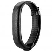 Pulseira Monitora de Actividade Jawbone UP2 - Preto