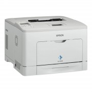 Epson Imprimante laser monochrome Epson Workforce AL-M300dn