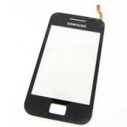 TouchScreen Samsung S5830