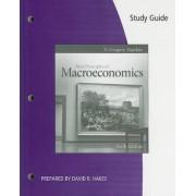 Brief Principles of Macroeconomics by University N Gregory Mankiw