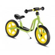 Puky LR 1 Rower biegowy Dzieci zielony Rowery dla dzieci
