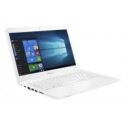 Asus Eeebook E402SA-WX014T 14-inch Laptop (Celeron N3050/2GB/32GB/Windows 10/Integrated Graphics), White