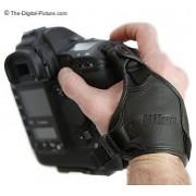 Nikon AH-4 SLR fixare mână de piele (curea de mână)