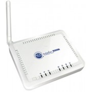 Router Wireless EnGenius ESR1221N