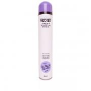 Ulei de curatare dupa epilat Redist Blackberry-400ml