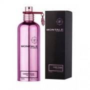 MONTALE Candy Rose woda perfumowana 100ml