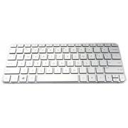 Acer KB.I100A.214 ricambio per notebook