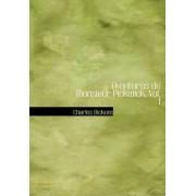 Aventures de Monsieur Pickwick, Vol. I by Charles Dickens
