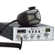 Radio CB Midland 5001 con 40 canales