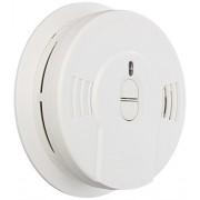 Kidde 408-900-0136-003 i9010 Sealed Battery Smoke Alarm with Smart Hush