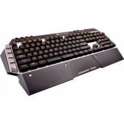 Tastatura Gaming Mecanica Cougar 700K Cherry MX Black