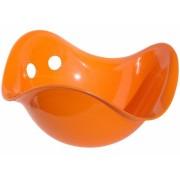 Bilibo mozgás, kreativitás fejlesztő játék narancs 43006