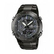 Мъжки часовник Casio Edifice-EFA-131BK-1A EFA-131BK-1AVEF