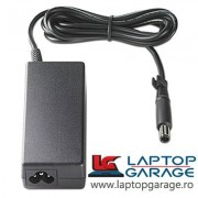 Incarcator original tableta Asus Eee Pad Transformer TF101G