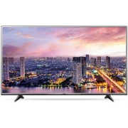 "Televizor LED LG 152 cm (60"") 60UH6157, Ultra HD 4K, Smart TV, WiFi, CI+"
