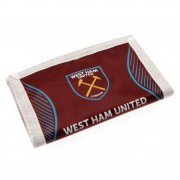 Peňaľenka West Ham United