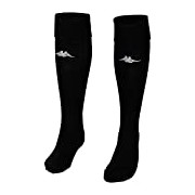 Kappa Blast Mens Socks - UK6-9, Black