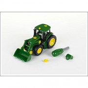 Tractor jucarie Klein - John Deer - 3903