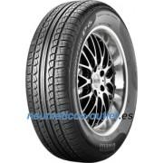 Pirelli Cinturato P6 ( 195/60 R15 88H )