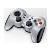 Logitech 940-000118 F710 Wireless game pad