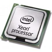 Procesor Server HP 755382-B21 Intel® Xeon® E5-2620v3 (15M Cache, 2.40 GHz), pentru DL360 Gen9