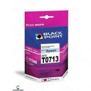 BlackPoint [BPET0713] Ink/Tusz Black Point (Epson T0713) magenta